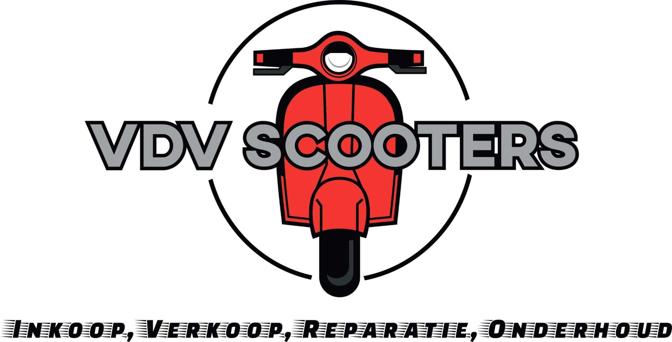 vdvscooters
